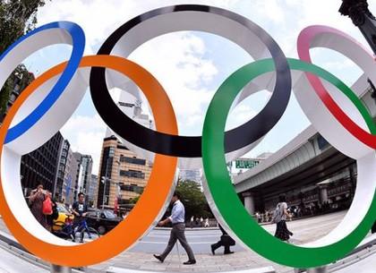 Харьковчане на Олимпиаде в Токио: в каких вида спорта ждем медали