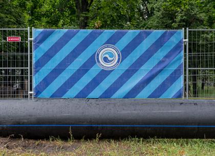 Завтра в двух районах Харькова отключат воду: адреса