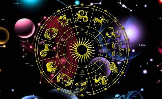 Гороскоп по знакам Зодиака на понедельник, 2 августа