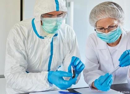 Сколько случаев заболевания коронавирусом зафиксировано в Харькове за сутки: статистика на 31 июля