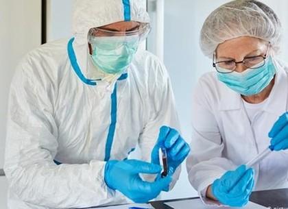 Сколько случаев заболевания коронавирусом зафиксировано в Харькове за сутки: статистика на 2 августа