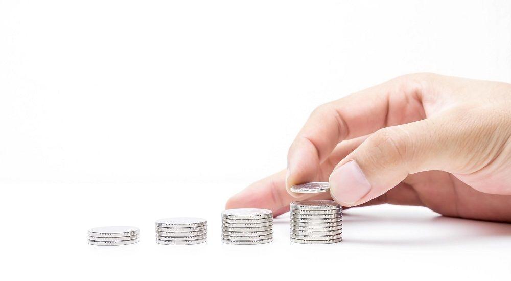 Какие услуги предлагают финансовые организации