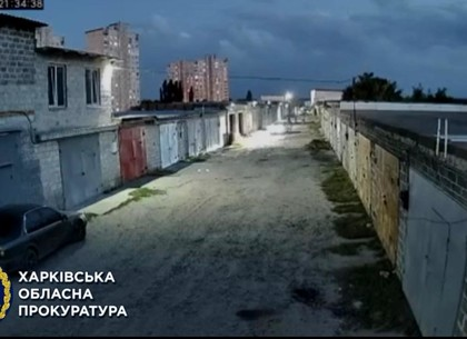 Девушка спасла парня от похищения: в Харькове будут судить трех налетчиков (фото, видео)