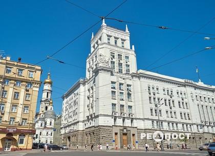 Харьков в период пандемии продемонстрировал экономическую устойчивость, – международные эксперты