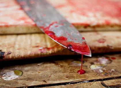 Напал с ножом на девушку: в Харькове осудили грабителя-рецидивиста