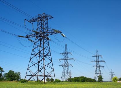 Заряжайте гаджеты: Где в Харькове не будет электричества 23 сентября (адреса)
