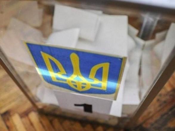 Уровень поддержки Терехова достиг 59%