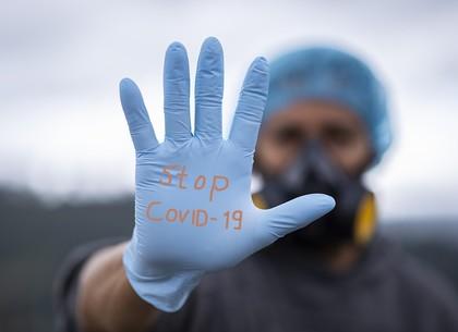 Сколько случаев заболевания коронавирусом зафиксировано в Харькове за сутки: статистика на 28 сентября