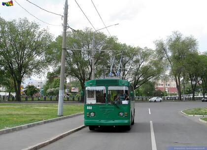 Ярмарка еды на Стрелке: забудьте о проезде в центре Харькова