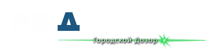 mobilelogo